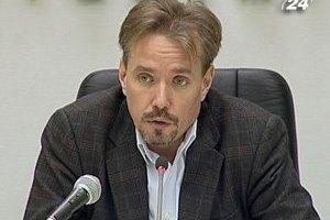 Объемы освещения избирательной кампании в украинских новостях ограничены