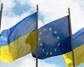 По данным европейских экспертов, нормализации отношений между ЕС и Украиной не произойдет