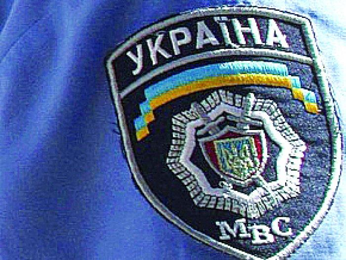 Беспредел Сергея Карташова вынудил обратиться к Авакову