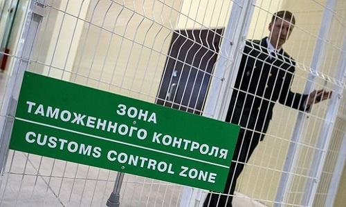Сергій Тупальський: митниці потрібні реформи